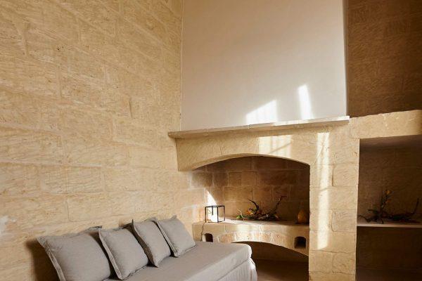 masseria-le-cesine-luxury-hotel-puglia-tipica-tour-dmc-012