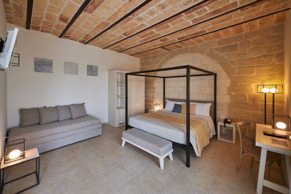 masseria-le-cesine-luxury-hotel-puglia-tipica-tour-dmc-014