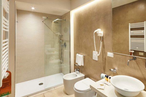 masseria-le-cesine-luxury-hotel-puglia-tipica-tour-dmc-017