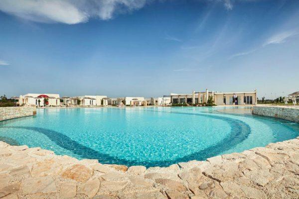 masseria-le-cesine-luxury-hotel-puglia-tipica-tour-dmc-027