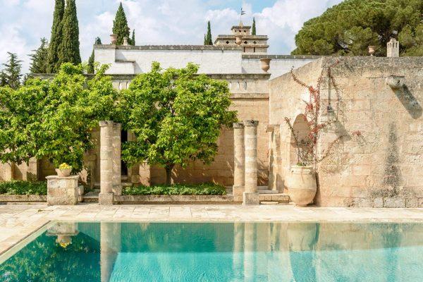masseria-marzalossa-luxury-hotel-puglia-tipica-tour-dmc-000