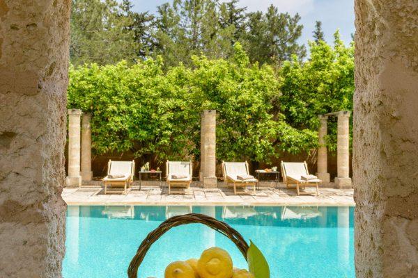 masseria-marzalossa-luxury-hotel-puglia-tipica-tour-dmc-001