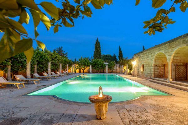 masseria-marzalossa-luxury-hotel-puglia-tipica-tour-dmc-002
