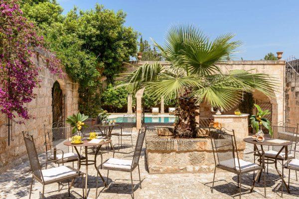 masseria-marzalossa-luxury-hotel-puglia-tipica-tour-dmc-003