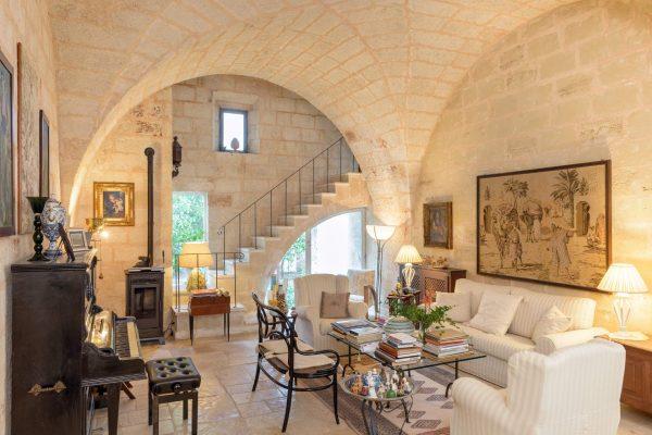 masseria-marzalossa-luxury-hotel-puglia-tipica-tour-dmc-007
