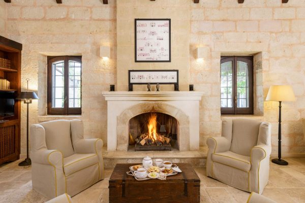 masseria-marzalossa-luxury-hotel-puglia-tipica-tour-dmc-010