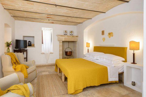 masseria-marzalossa-luxury-hotel-puglia-tipica-tour-dmc-013
