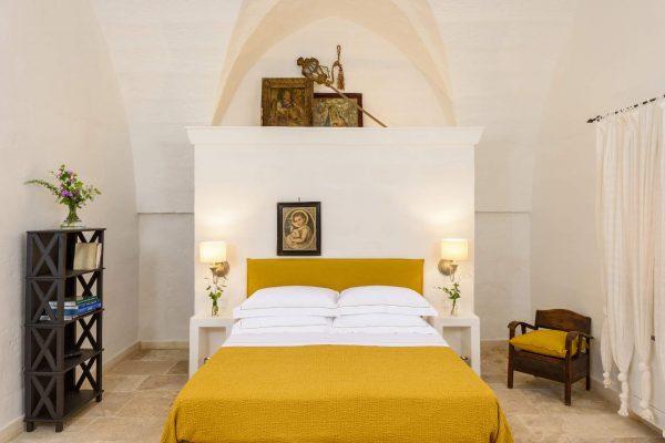 masseria-marzalossa-luxury-hotel-puglia-tipica-tour-dmc-014