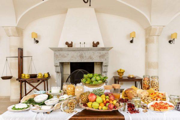 masseria-marzalossa-luxury-hotel-puglia-tipica-tour-dmc-016