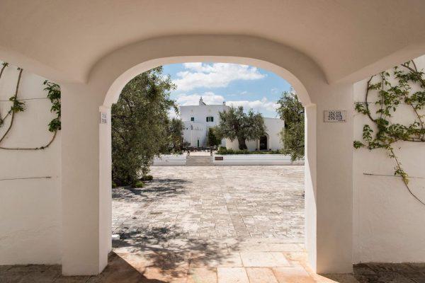 masseria-melograno-luxury-hotel-puglia-tipica-tour-dmc-002