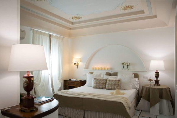 masseria-melograno-luxury-hotel-puglia-tipica-tour-dmc-005