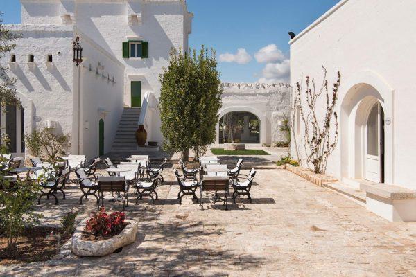 masseria-melograno-luxury-hotel-puglia-tipica-tour-dmc-006