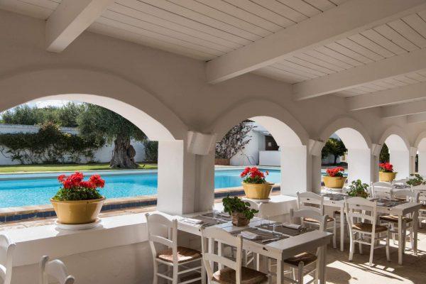 masseria-melograno-luxury-hotel-puglia-tipica-tour-dmc-010