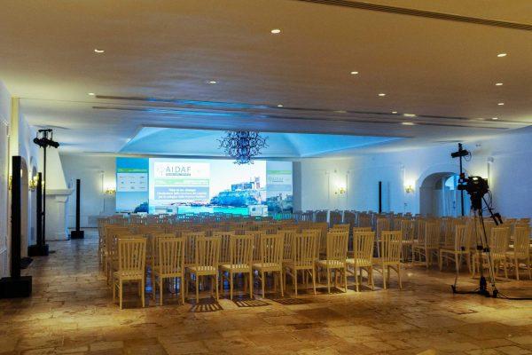 masseria-melograno-luxury-hotel-puglia-tipica-tour-dmc-011