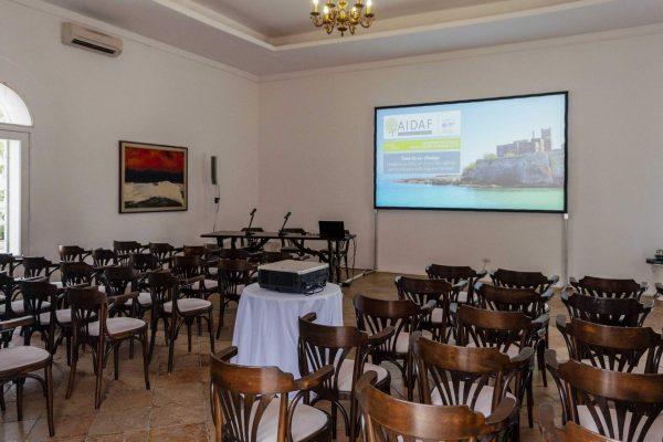masseria-melograno-luxury-hotel-puglia-tipica-tour-dmc-012