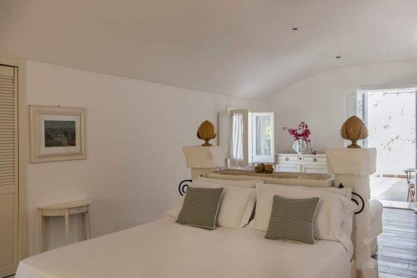 masseria-melograno-luxury-hotel-puglia-tipica-tour-dmc-014