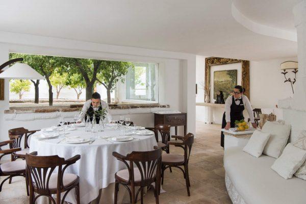 masseria-melograno-luxury-hotel-puglia-tipica-tour-dmc-015
