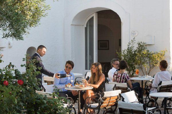 masseria-melograno-luxury-hotel-puglia-tipica-tour-dmc-016