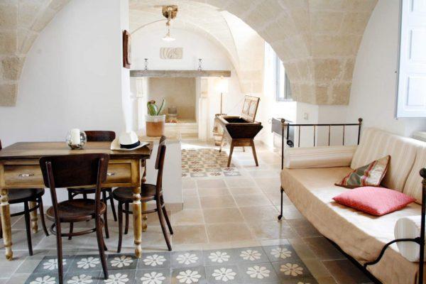 masseria-montenapoleone-luxury-hotel-puglia-tipica-tour-dmc-002
