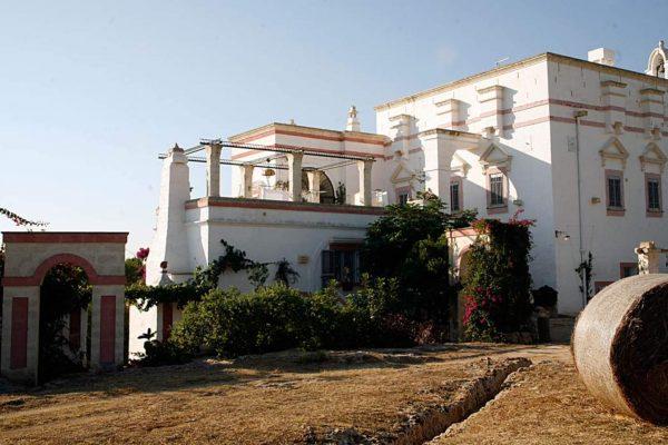 masseria-montenapoleone-luxury-hotel-puglia-tipica-tour-dmc-003
