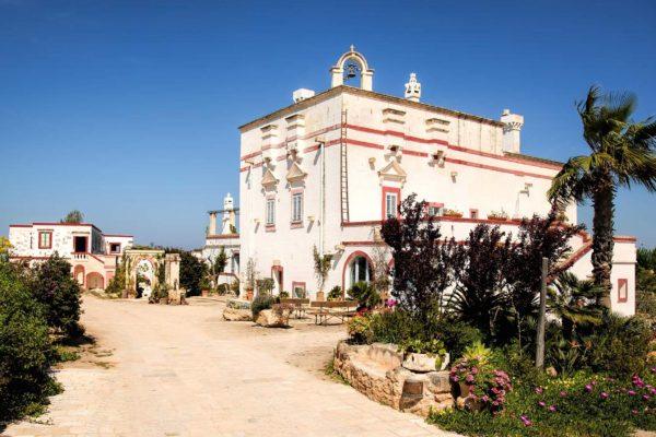 masseria-montenapoleone-luxury-hotel-puglia-tipica-tour-dmc-008