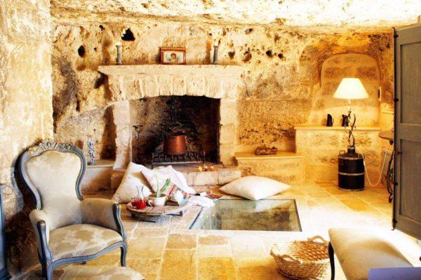 masseria-montenapoleone-luxury-hotel-puglia-tipica-tour-dmc-011 copy