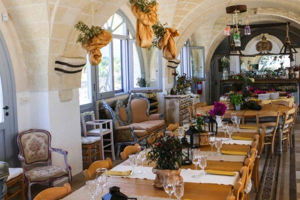 masseria-montenapoleone-luxury-hotel-puglia-tipica-tour-dmc-013