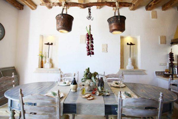 masseria-montenapoleone-luxury-hotel-puglia-tipica-tour-dmc-014