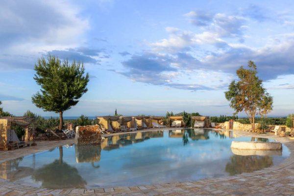 masseria-montenapoleone-luxury-hotel-puglia-tipica-tour-dmc-015