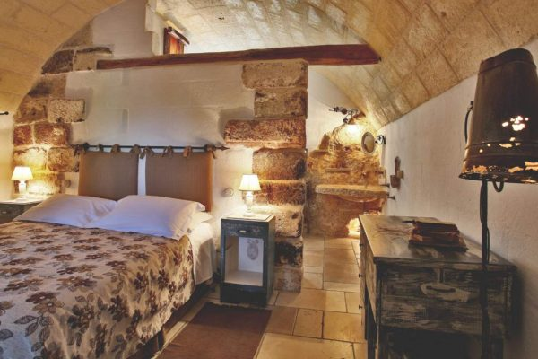 masseria-montenapoleone-luxury-hotel-puglia-tipica-tour-dmc-019