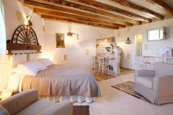 masseria-montenapoleone-luxury-hotel-puglia-tipica-tour-dmc-021
