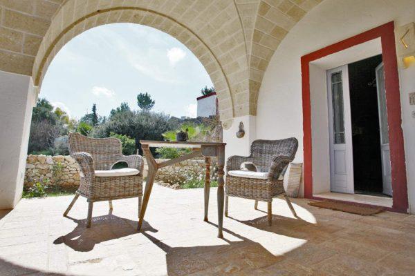 masseria-montenapoleone-luxury-hotel-puglia-tipica-tour-dmc-023