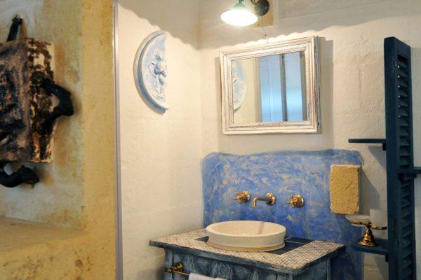 masseria-montenapoleone-luxury-hotel-puglia-tipica-tour-dmc-028