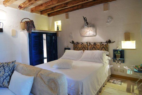 masseria-montenapoleone-luxury-hotel-puglia-tipica-tour-dmc-029