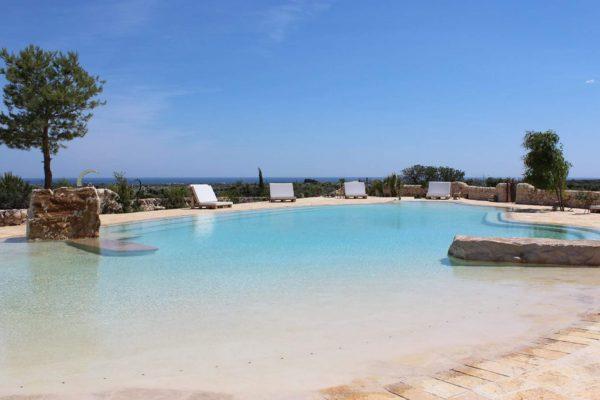 masseria-montenapoleone-luxury-hotel-puglia-tipica-tour-dmc-031