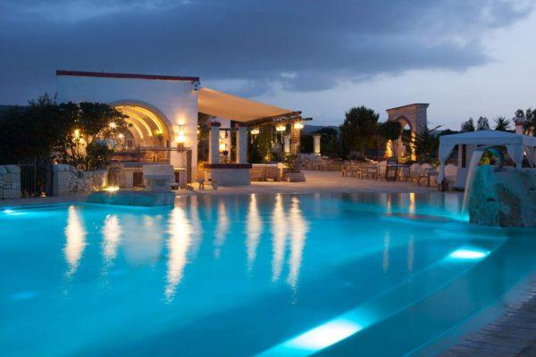 masseria-montenapoleone-luxury-hotel-puglia-tipica-tour-dmc-037