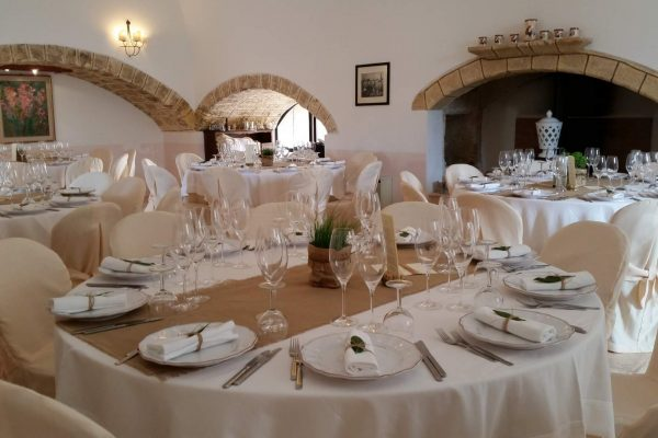masseria-salamina-luxury-hotel-puglia-tipica-tour-dmc-000