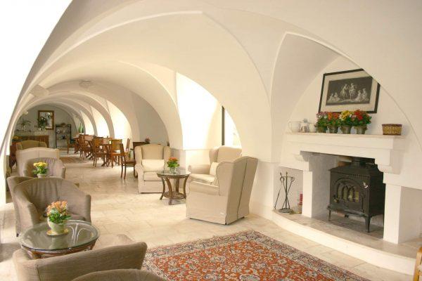 masseria-salamina-luxury-hotel-puglia-tipica-tour-dmc-001