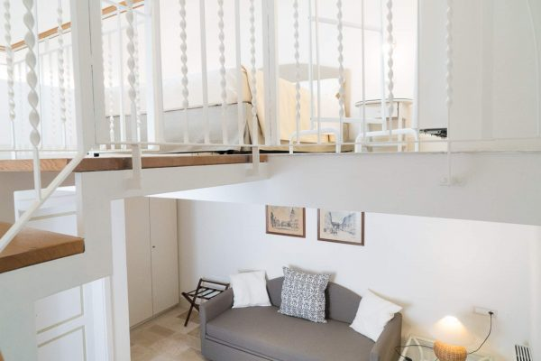 masseria-salamina-luxury-hotel-puglia-tipica-tour-dmc-005