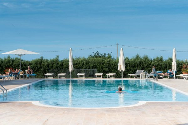 masseria-salamina-luxury-hotel-puglia-tipica-tour-dmc-013