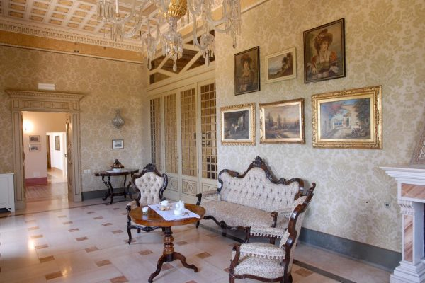 masseria-salamina-luxury-hotel-puglia-tipica-tour-dmc-021