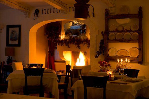 masseria-salinola-luxury-hotel-puglia-tipica-tour-dmc-000