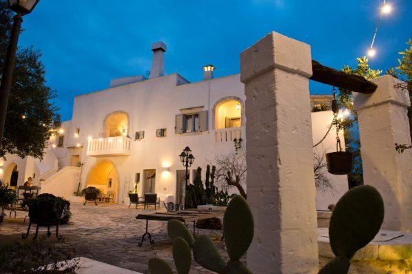 masseria-salinola-luxury-hotel-puglia-tipica-tour-dmc-001