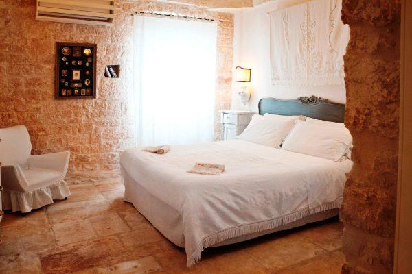 masseria-salinola-luxury-hotel-puglia-tipica-tour-dmc-004