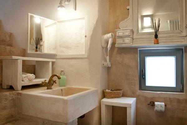 masseria-salinola-luxury-hotel-puglia-tipica-tour-dmc-005