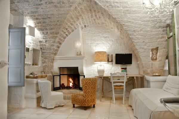 masseria-salinola-luxury-hotel-puglia-tipica-tour-dmc-006