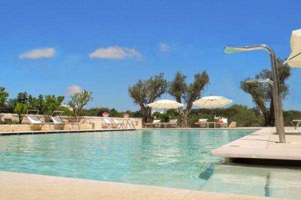 masseria-salinola-luxury-hotel-puglia-tipica-tour-dmc-014
