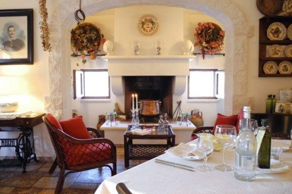 masseria-salinola-luxury-hotel-puglia-tipica-tour-dmc-018