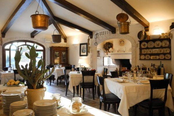 masseria-salinola-luxury-hotel-puglia-tipica-tour-dmc-019