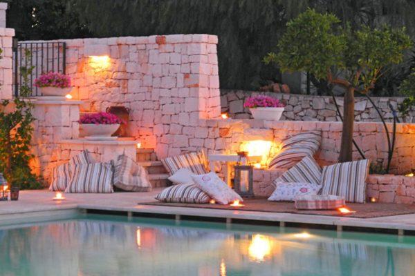 masseria-salinola-luxury-hotel-puglia-tipica-tour-dmc-021